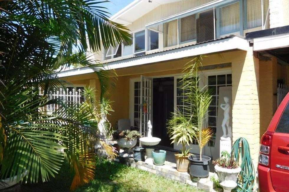Third view of Homely house listing, 40 Sunrise Boulevard, Surfers Paradise QLD 4217