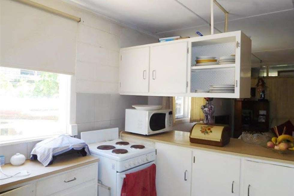 Fifth view of Homely house listing, 40 Sunrise Boulevard, Surfers Paradise QLD 4217