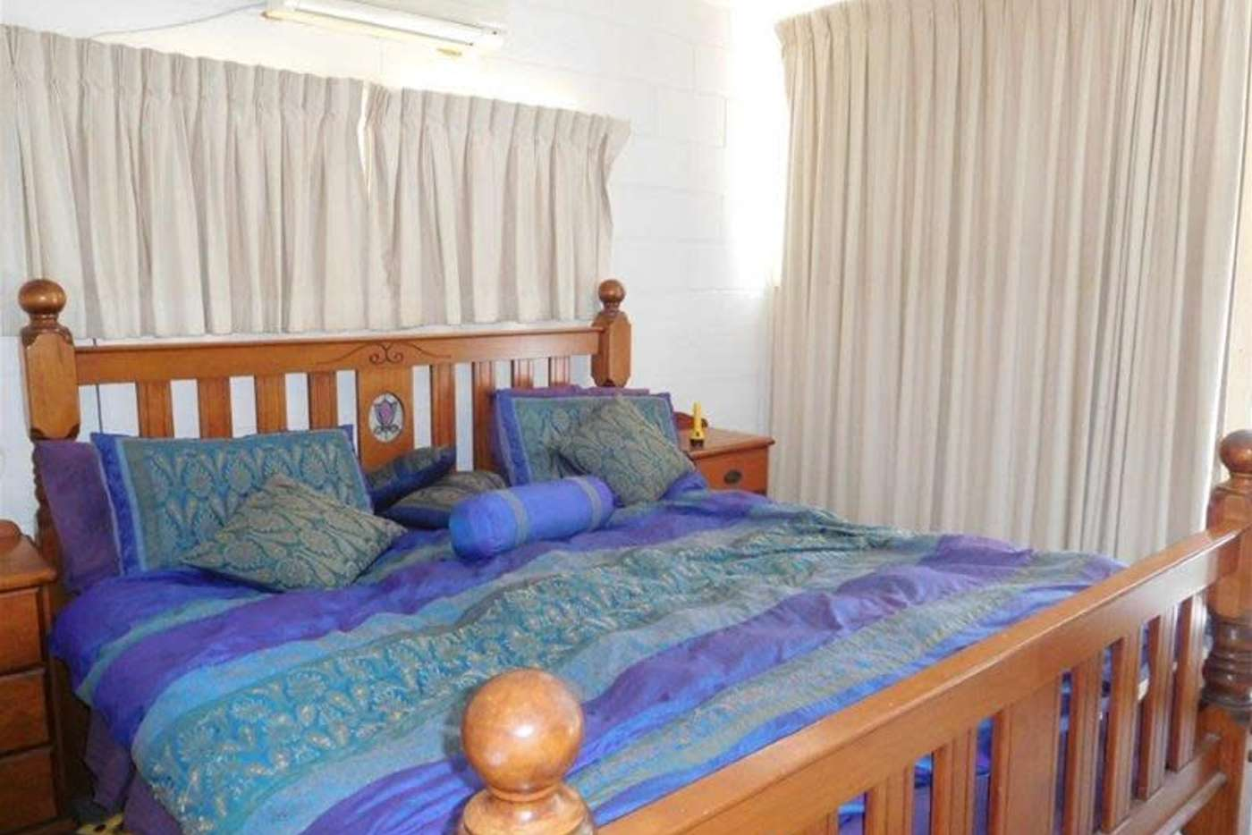 Sixth view of Homely house listing, 40 Sunrise Boulevard, Surfers Paradise QLD 4217