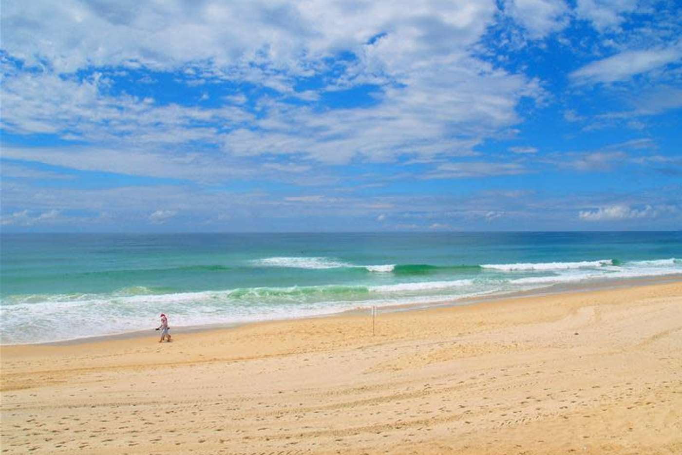 Seventh view of Homely house listing, 40 Sunrise Boulevard, Surfers Paradise QLD 4217