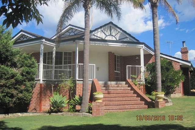 99 Lucy Victoria Avenue, Australind WA 6233