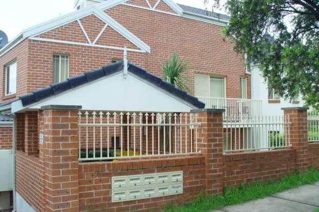 3/29 Harold Street, North Parramatta NSW 2151