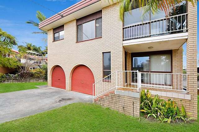 8 Sunrise Boulevard, Surfers Paradise QLD 4217