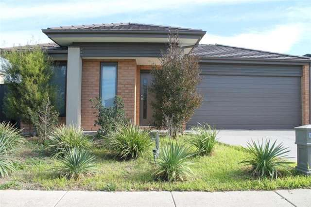 12 Countess Place, Point Cook VIC 3030