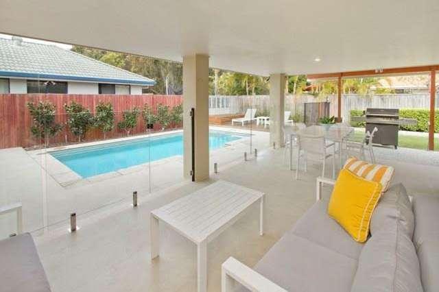 33 Lilac Crescent, Currimundi QLD 4551