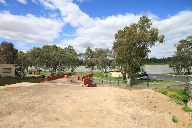 Allotment 3 & 7 Randell Street / River Lane, Mannum SA 5238