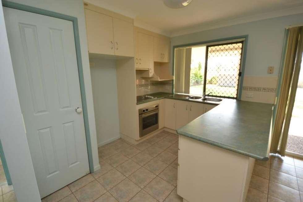 Second view of Homely house listing, 31 Joe Kooyman Drive, Biloela QLD 4715