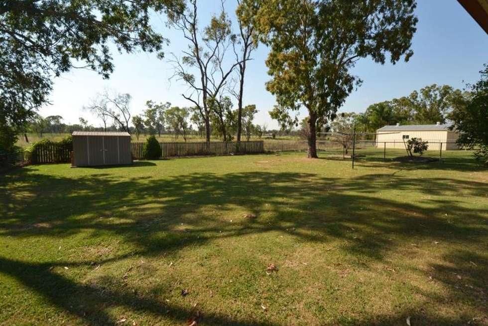 Third view of Homely house listing, 31 Joe Kooyman Drive, Biloela QLD 4715