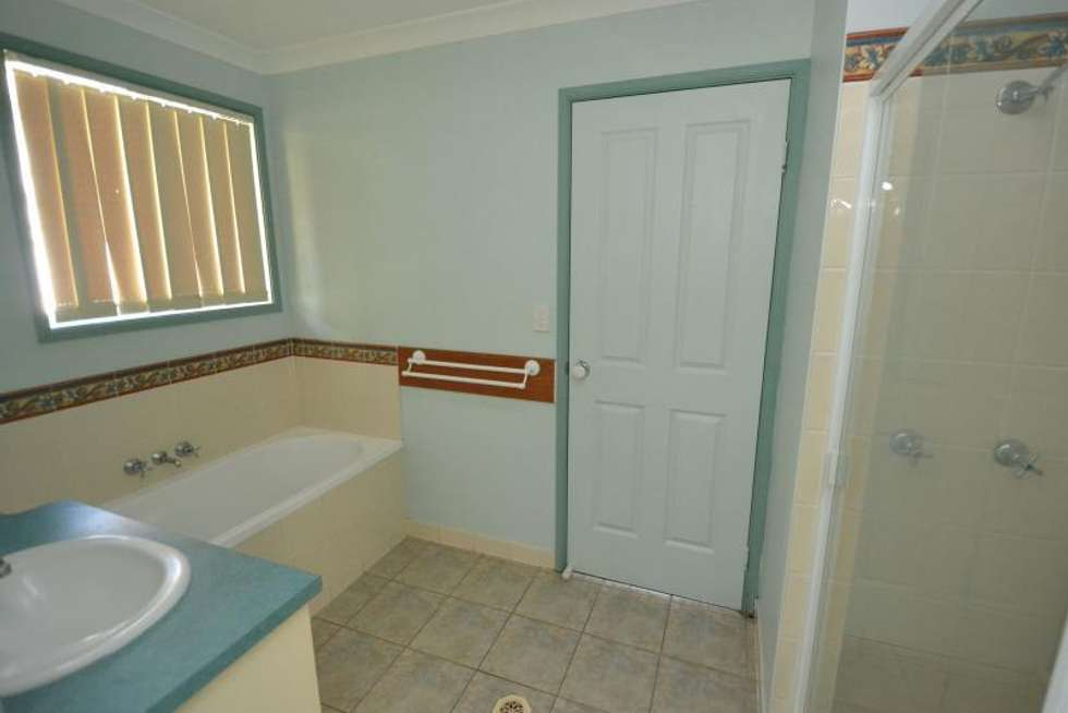 Fourth view of Homely house listing, 31 Joe Kooyman Drive, Biloela QLD 4715