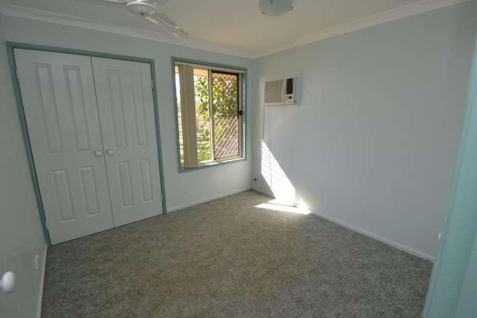 Fifth view of Homely house listing, 31 Joe Kooyman Drive, Biloela QLD 4715