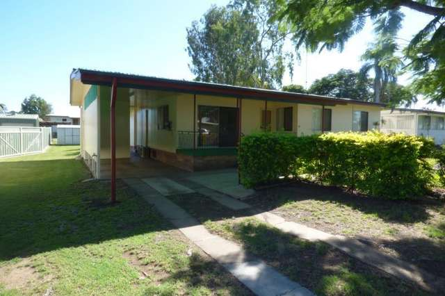 23 Buckland Street, Biloela QLD 4715
