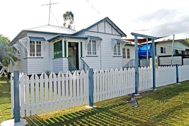 82 Kroombit Street, Biloela QLD 4715