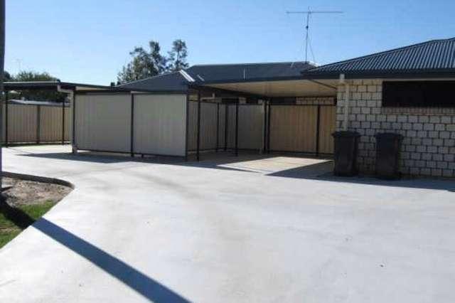 2/7 Harrington Court, Chinchilla QLD 4413