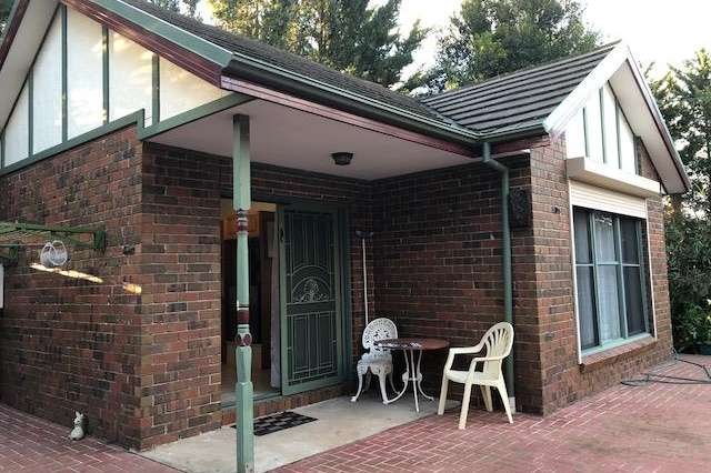 20A Nepean Court, Taylors Lakes VIC 3038