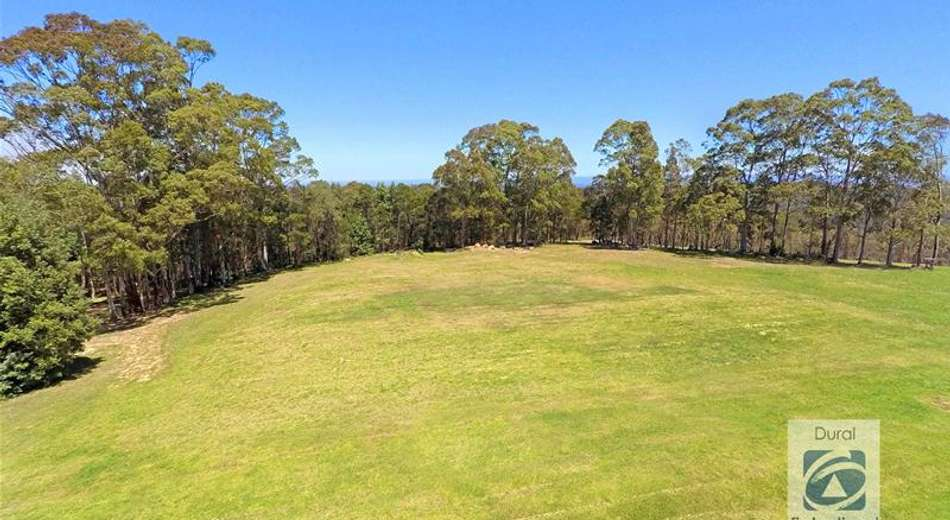 Lot 4/4114 Old Northern Road