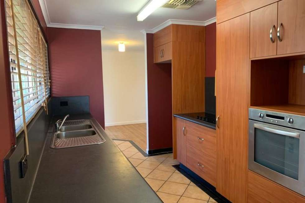 Second view of Homely house listing, 14 Paroz Crescent, Biloela QLD 4715