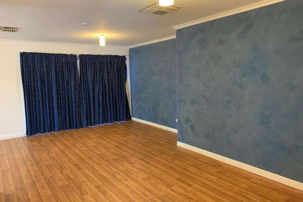 Fourth view of Homely house listing, 14 Paroz Crescent, Biloela QLD 4715