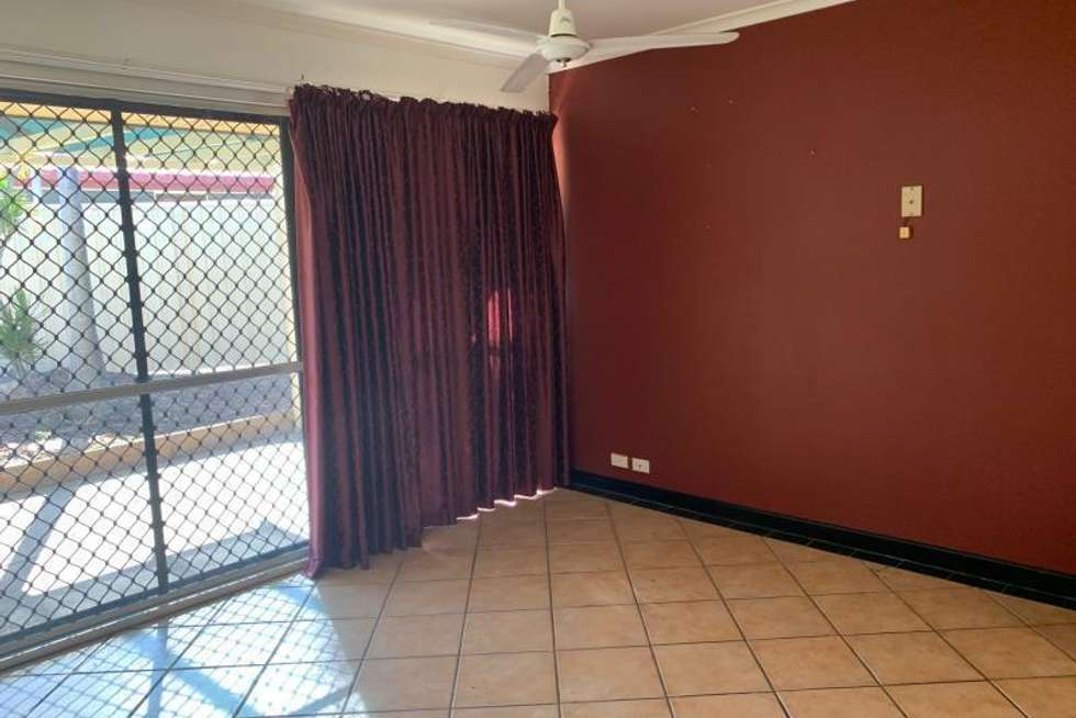 Fifth view of Homely house listing, 14 Paroz Crescent, Biloela QLD 4715