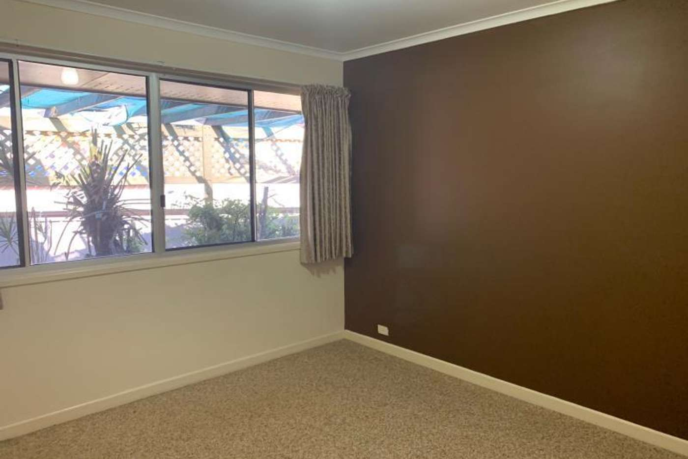 Sixth view of Homely house listing, 14 Paroz Crescent, Biloela QLD 4715