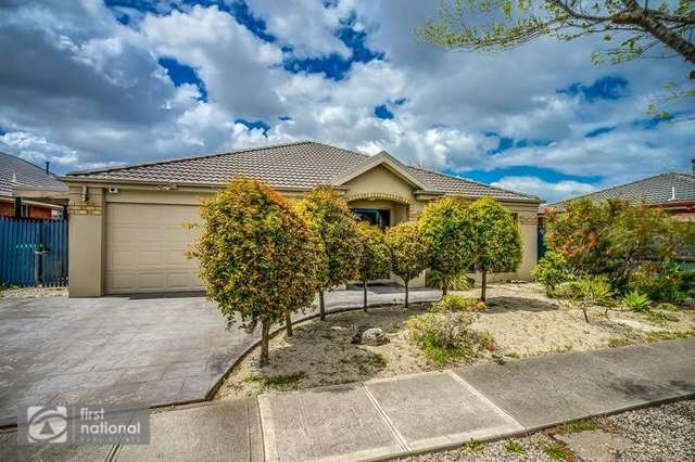 13 Stokes Court, Point Cook VIC 3030