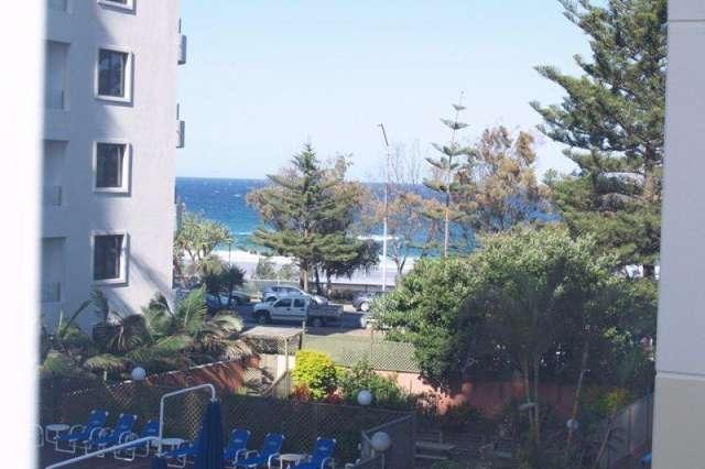 8/15 Laycock Street, Surfers Paradise QLD 4217