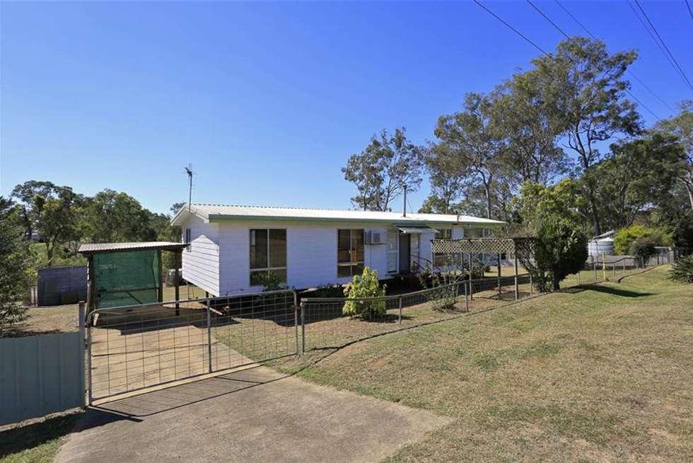 Third view of Homely house listing, 73 Tanderra Drive, South Kolan QLD 4670