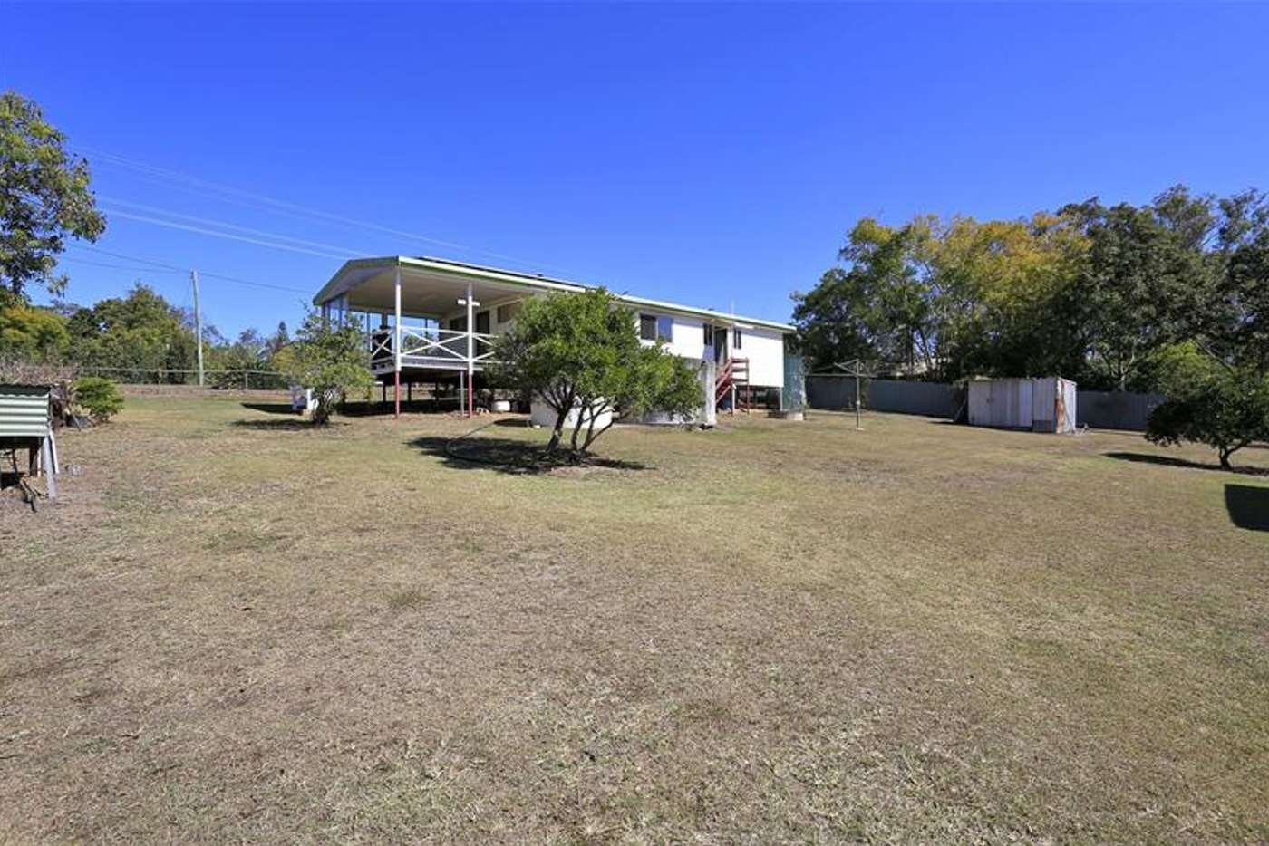 Sixth view of Homely house listing, 73 Tanderra Drive, South Kolan QLD 4670