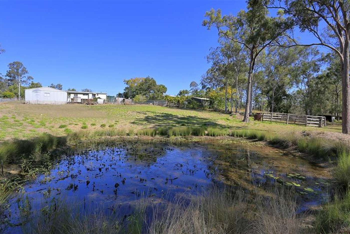Seventh view of Homely house listing, 73 Tanderra Drive, South Kolan QLD 4670