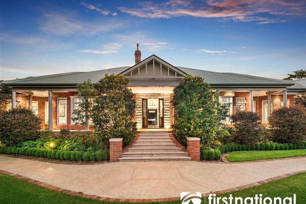 Third view of Homely house listing, 112-118 Buchanan Road, Berwick VIC 3806