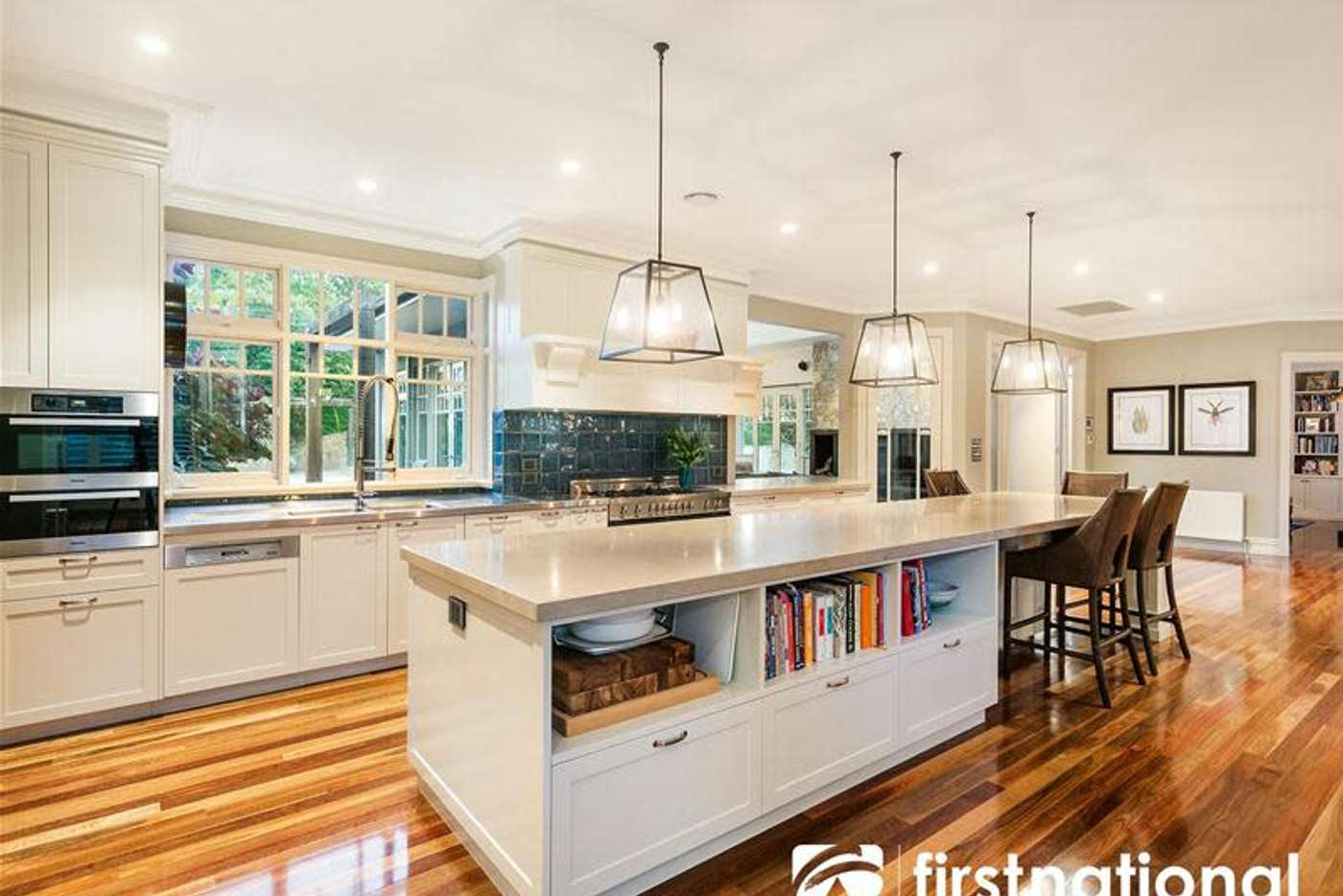 Fifth view of Homely house listing, 112-118 Buchanan Road, Berwick VIC 3806