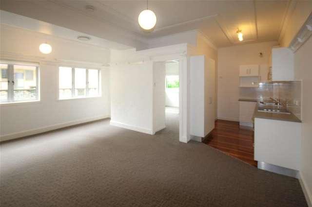 1/70 Langshaw Street, New Farm QLD 4005