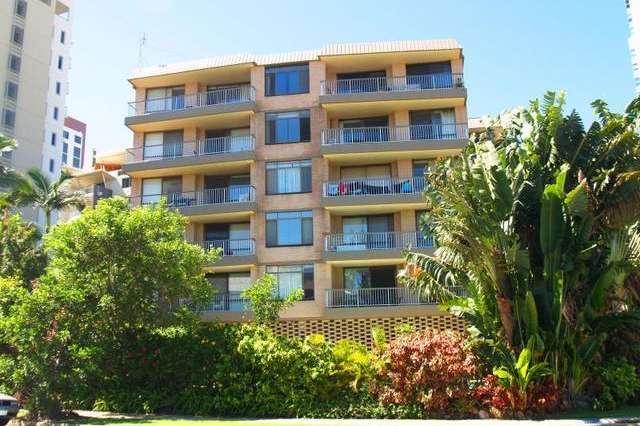 102/3 Oak Avenue, Surfers Paradise QLD 4217