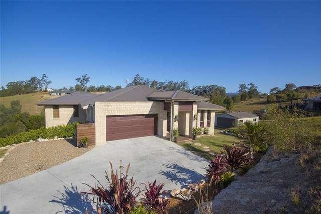 16 Goldmine Court, Advancetown QLD 4211