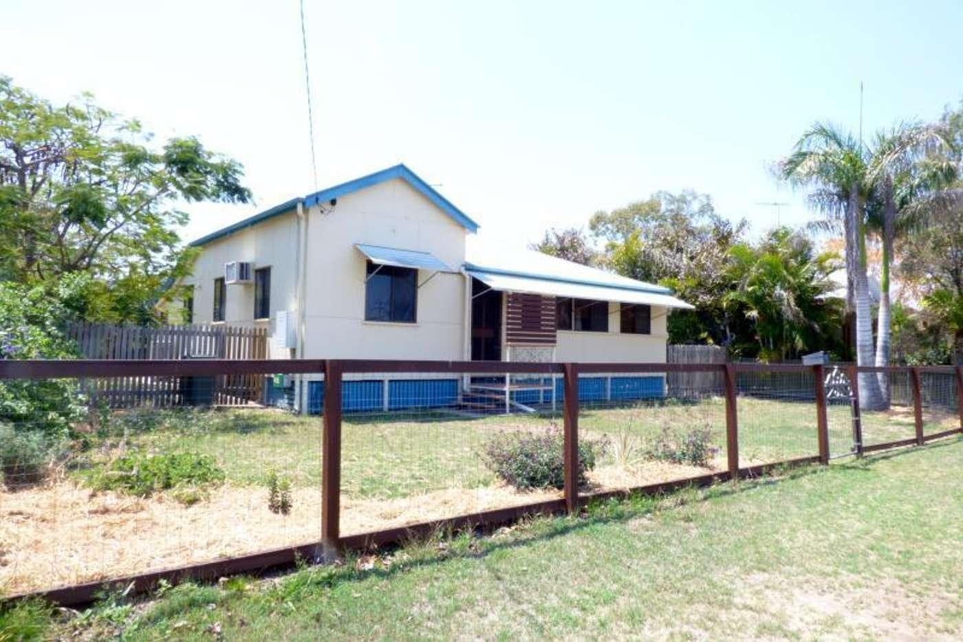 Main view of Homely house listing, 100 Kariboe Street, Biloela QLD 4715