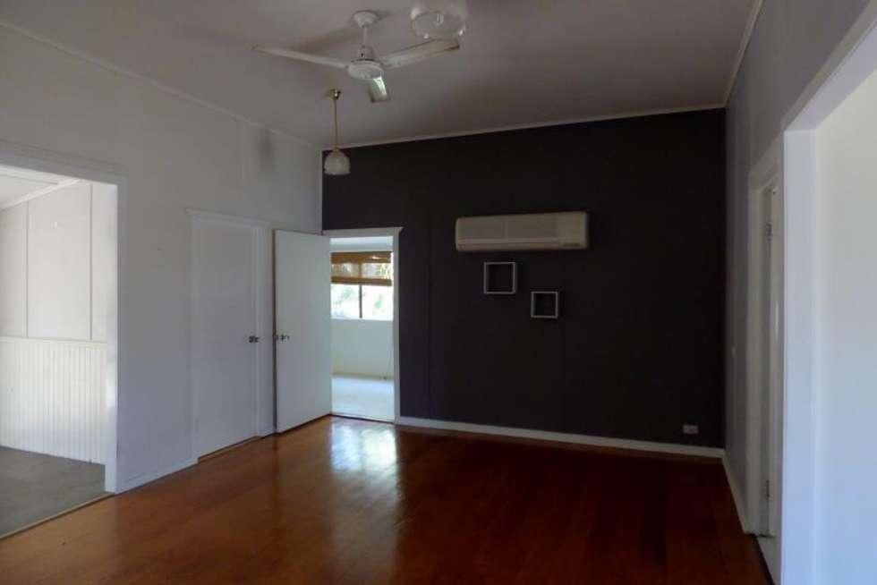 Second view of Homely house listing, 100 Kariboe Street, Biloela QLD 4715