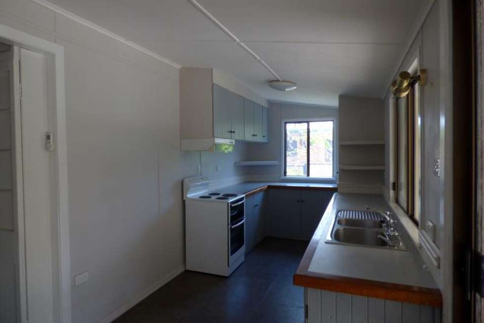 Fourth view of Homely house listing, 100 Kariboe Street, Biloela QLD 4715