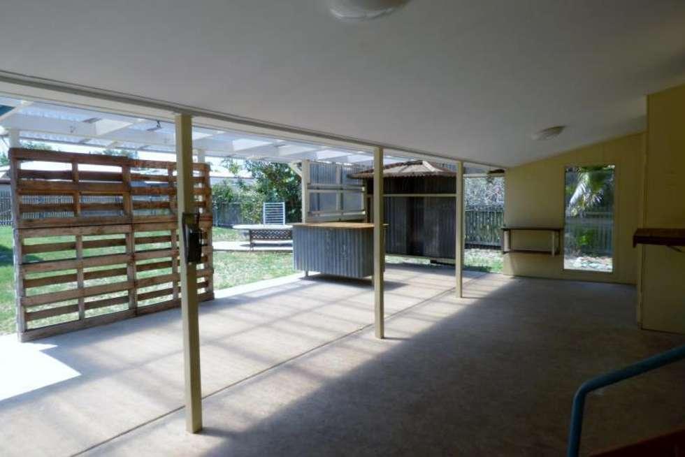 Fifth view of Homely house listing, 100 Kariboe Street, Biloela QLD 4715