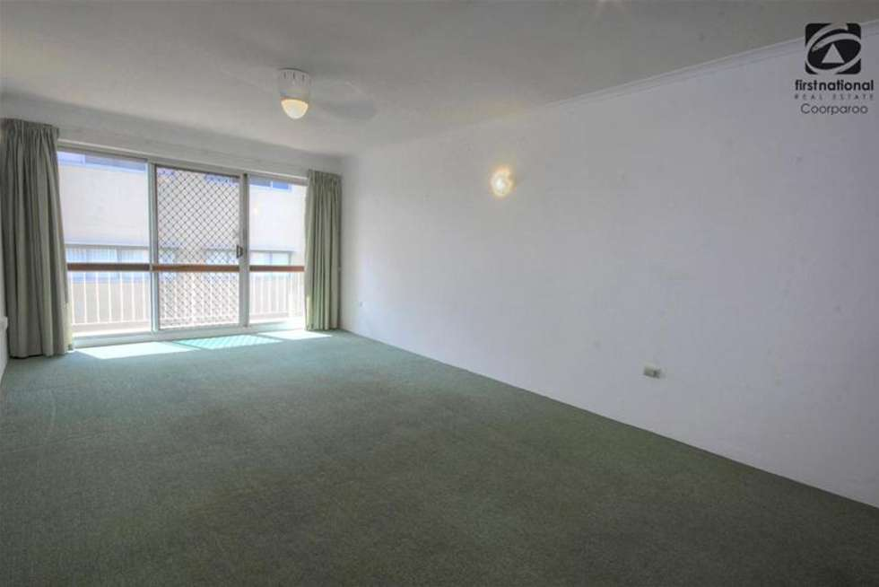 Second view of Homely apartment listing, 4/65 Derby Street, Coorparoo QLD 4151