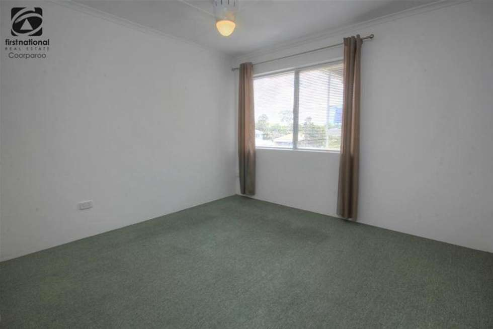 Third view of Homely apartment listing, 4/65 Derby Street, Coorparoo QLD 4151