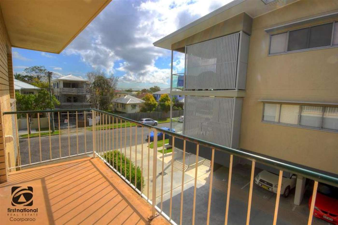 Seventh view of Homely apartment listing, 4/65 Derby Street, Coorparoo QLD 4151