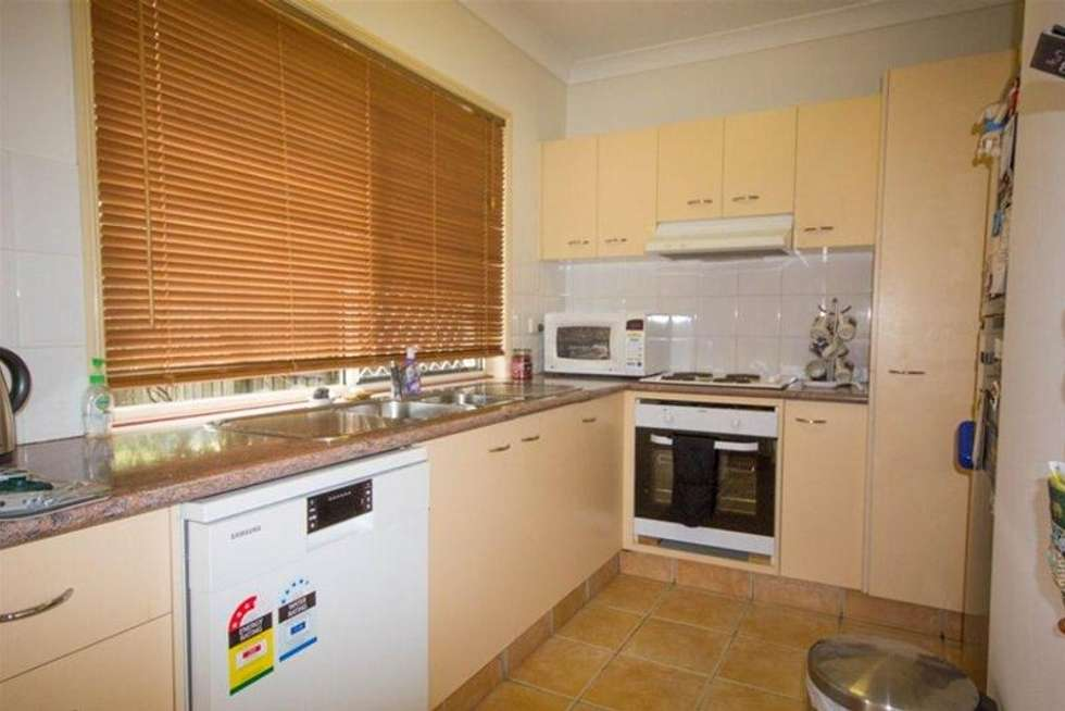 Third view of Homely townhouse listing, 2/735 Cavendish Road, Holland Park QLD 4121