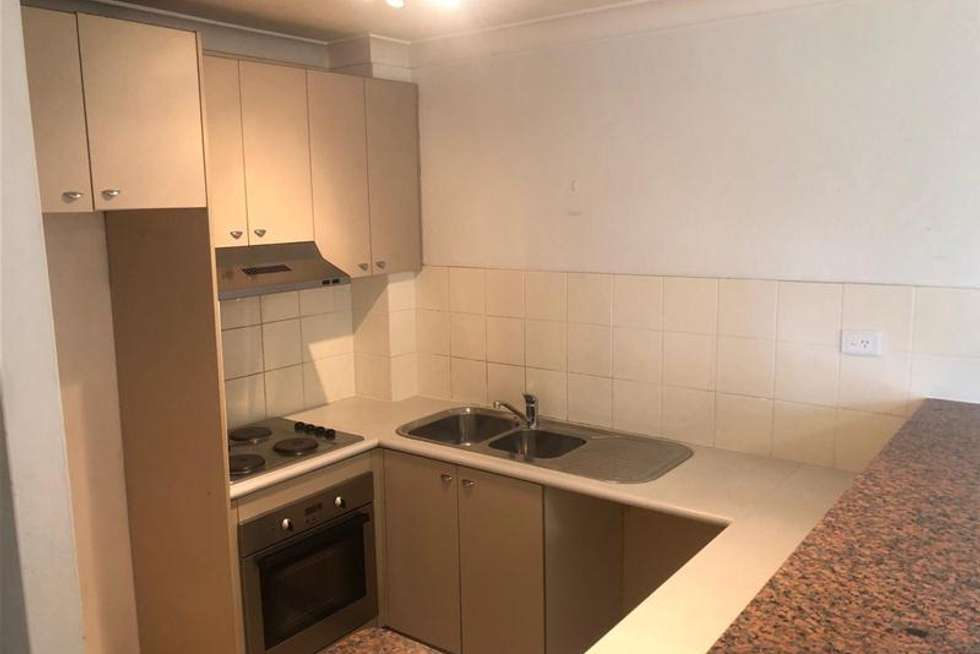 Second view of Homely apartment listing, 70/26 Mantaka Street, Blacktown NSW 2148
