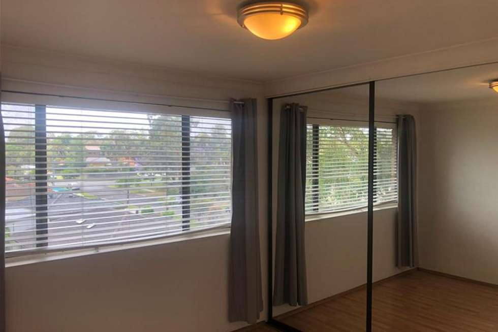 Third view of Homely apartment listing, 70/26 Mantaka Street, Blacktown NSW 2148
