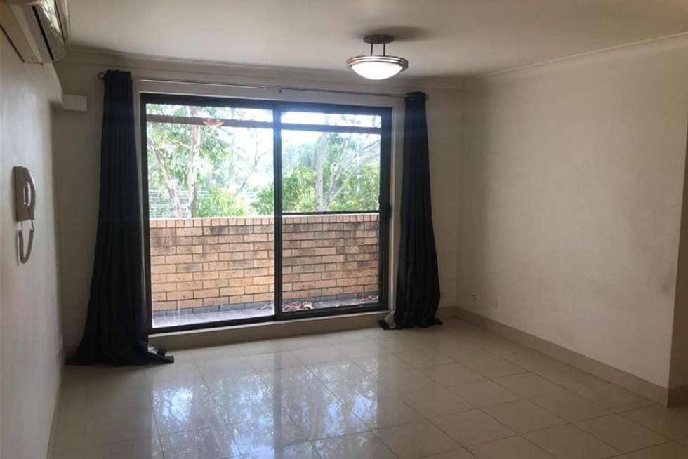 Fifth view of Homely apartment listing, 70/26 Mantaka Street, Blacktown NSW 2148
