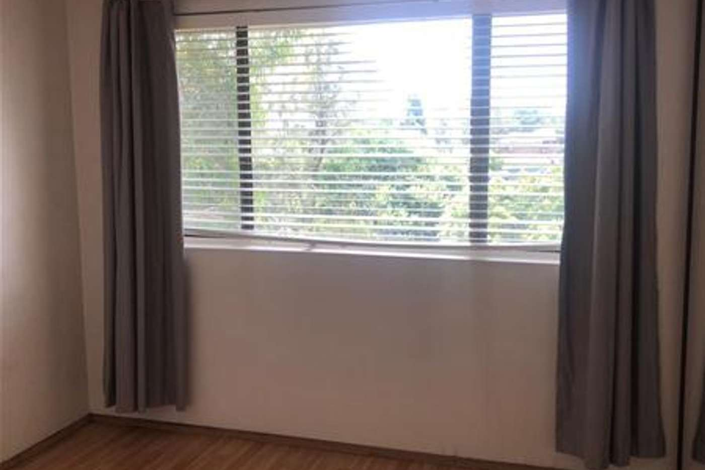 Sixth view of Homely apartment listing, 70/26 Mantaka Street, Blacktown NSW 2148