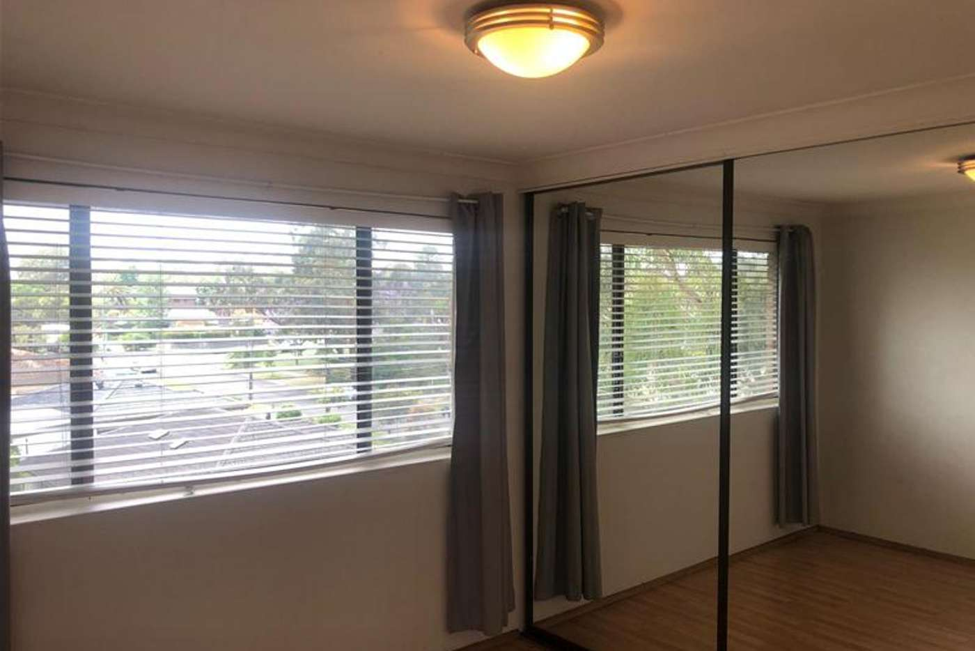 Seventh view of Homely apartment listing, 70/26 Mantaka Street, Blacktown NSW 2148