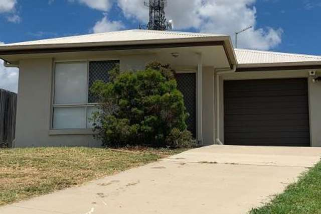 32A Highland Way, Biloela QLD 4715