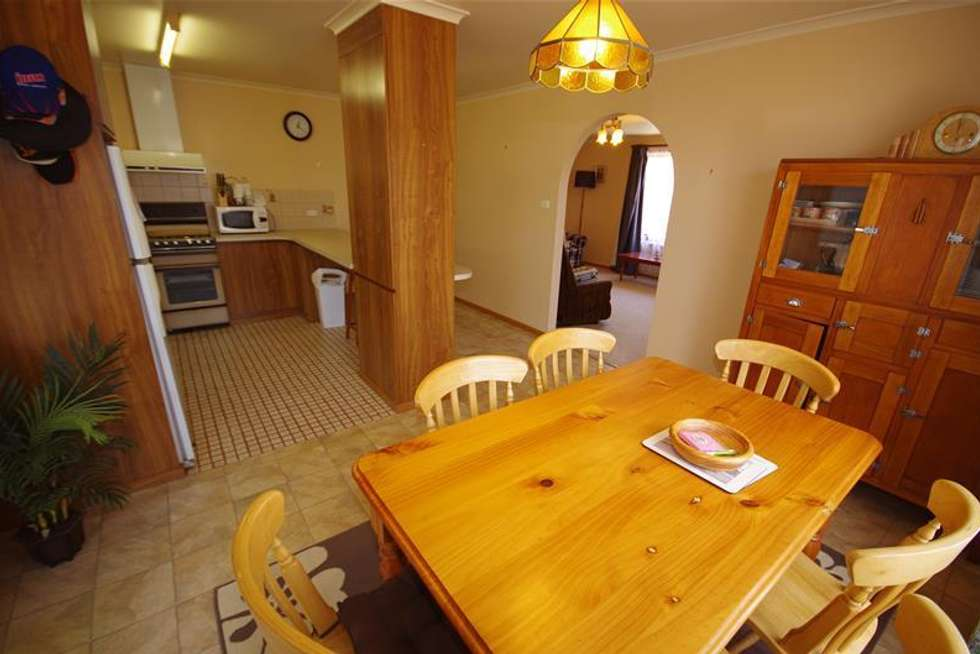 Second view of Homely house listing, 6 Park Terrace, Edithburgh SA 5583