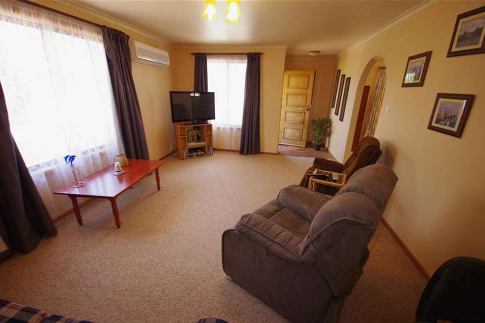 Third view of Homely house listing, 6 Park Terrace, Edithburgh SA 5583