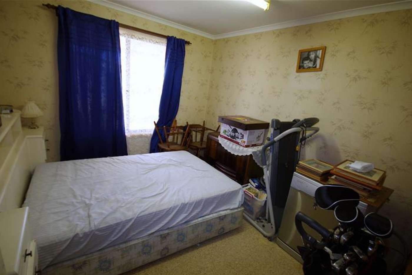 Fifth view of Homely house listing, 6 Park Terrace, Edithburgh SA 5583